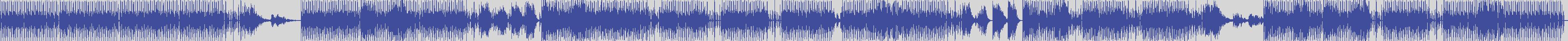 just_digital_records [JS1143] Homeboyz - Psyco [Baila Tribe Mix] audio wave form