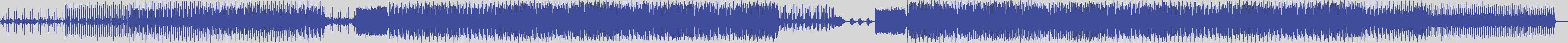 just_digital_records [JS1143] Homeboyz - Psyco [Rh Mental Mix] audio wave form