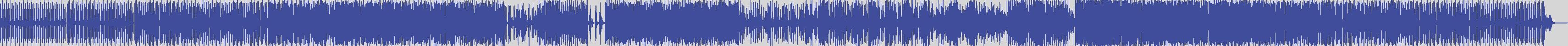just_digital_records [JS1143] Homeboyz - Future [Original Mix] audio wave form