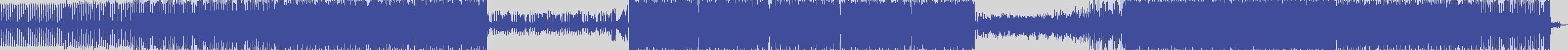 just_digital_records [JS1143] Homeboyz - Future [Mental Tribe Mix] audio wave form
