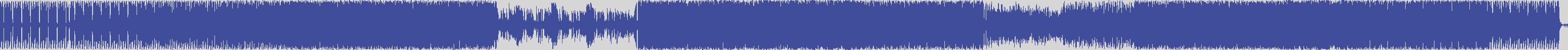 just_digital_records [JS1143] Homeboyz - Future [Dark Mix] audio wave form