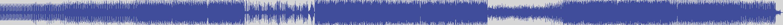 just_digital_records [JS1143] Homeboyz - Future [Cosmo-politan Mix] audio wave form