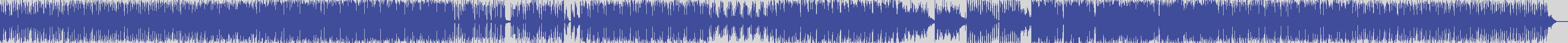 just_digital_records [JS1143] Homeboyz - Future [Djrobber Mix] audio wave form