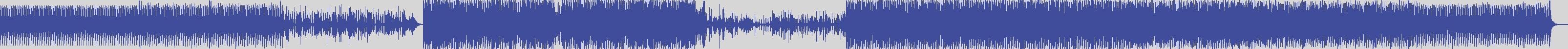 just_digital_records [JS1143] Homeboyz - Crazy Dj [Mdg Mental Mix] audio wave form