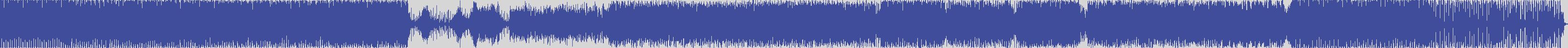 just_digital_records [JS1143] Homeboyz - Crazy Dj [Rh & Thunder Dj Crazy S-mix] audio wave form