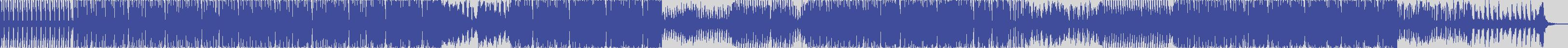 just_digital_records [JS1143] Homeboyz - Crazy Dj [Thunder Axe Mix] audio wave form