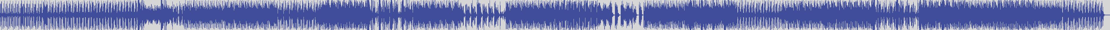 just_digital_records [JS1143] Homeboyz - Crazy Dj [Funk Phenomena Mix] audio wave form
