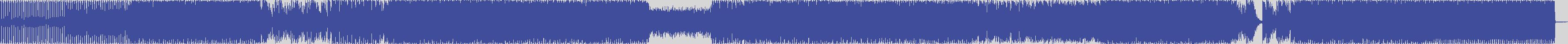 just_digital_records [JS1143] Homeboyz - Crazy Dj [Djrobber Mix] audio wave form
