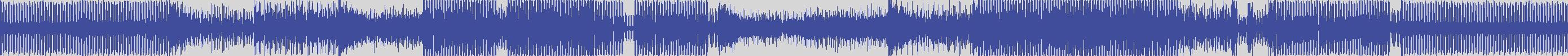 just_digital_records [JS1155] Jack Benassi - Odissea 3000 [Original Mix] audio wave form