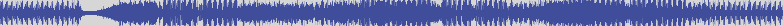 just_digital_records [JS1155] Jack Benassi - Party All Night Long [Original Mix] audio wave form