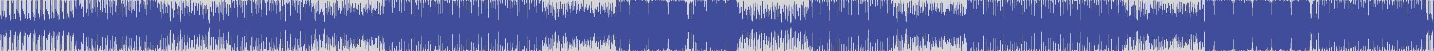 just_digital_records [JS1155] Jack Benassi - Bum Bum [Original Mix] audio wave form