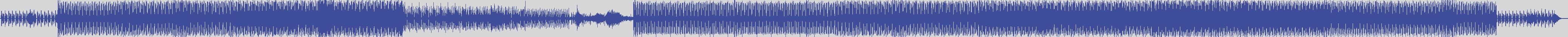just_digital_records [JS1166] Lama B - Hoffman [Original Mix] audio wave form