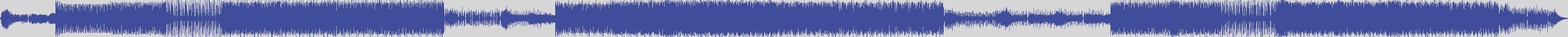 just_digital_records [JS1166] Lama B - Ethno Flute [Original Mix] audio wave form