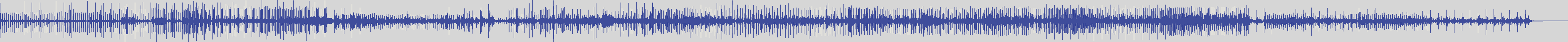 just_digital_records [JS1186] Malden - Antille [Original Mix] audio wave form