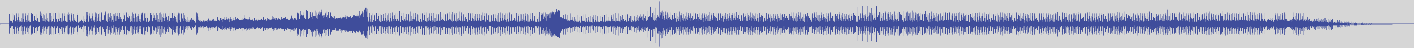 just_digital_records [JS1186] Malden - Another Side [Original Mix] audio wave form