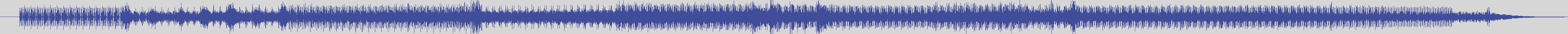 just_digital_records [JS1186] Malden - Astral [Original Mix] audio wave form