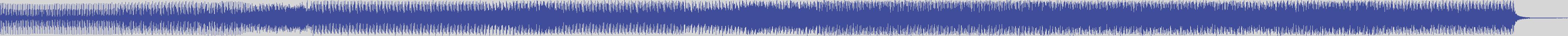 just_digital_records [JS1186] Malden - Revelation [Original Mix] audio wave form