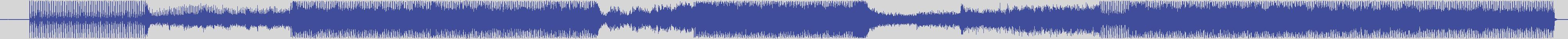 just_digital_records [JS1186] Malden - Going Free [Original Mix] audio wave form