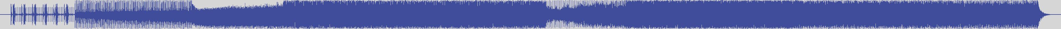 just_digital_records [JS1186] Malden - Over Money Time [Original Mix] audio wave form