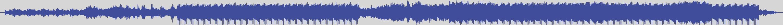 just_digital_records [JS1186] Malden - All Together Now [Original Mix] audio wave form