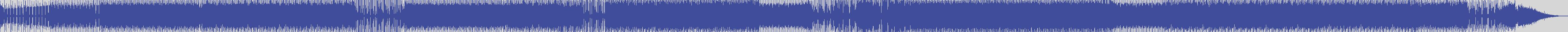 just_digital_records [JS1191] Marco Furnari - I Can't Go Back [Original Mix] audio wave form