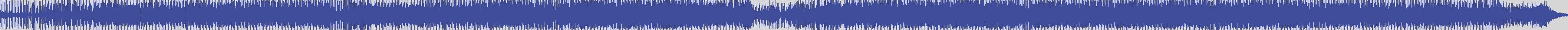 just_digital_records [JS1191] Marco Furnari - Waiting for the Sun [Original Mix] audio wave form