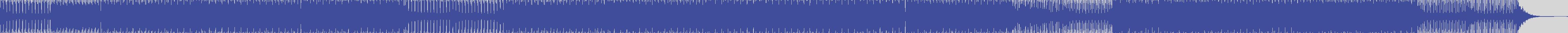 just_digital_records [JS1191] Marco Furnari - Waiting for the Sun [Robert Tamascelli Remix] audio wave form