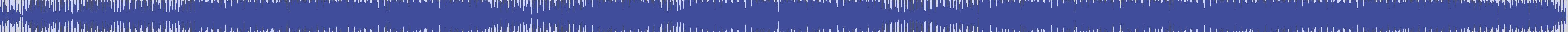 just_digital_records [JS1204] Maurizio Jave - Fluid Flow [Original Mix] audio wave form
