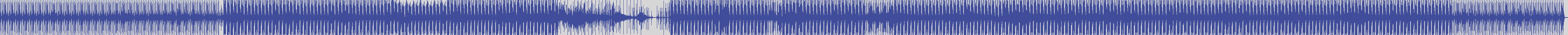just_digital_records [JS1204] Maurizio Jave - Cloroformio [Original Mix] audio wave form