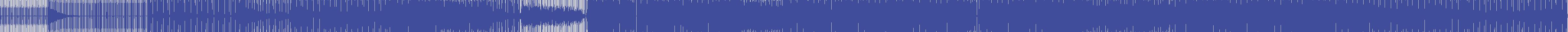 just_digital_records [JS1204] Maurizio Jave - Flash Break [Original Mix] audio wave form