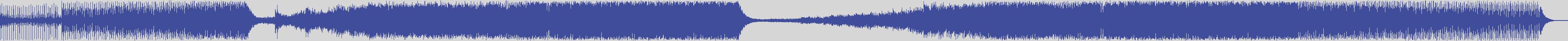 just_digital_records [JS1219] Negativefaces, Ash - Courage [Original Mix] audio wave form