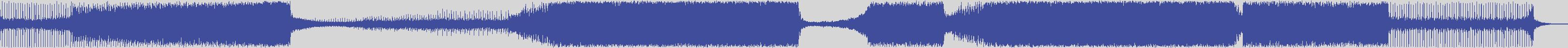 just_digital_records [JS1219] Negativefaces - We Were Young [Memories Mix] audio wave form