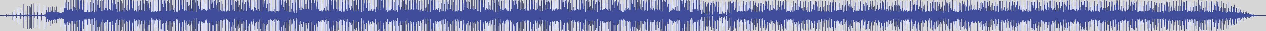 just_digital_records [JS1224] Nikon - Arcadia [Original Mix] audio wave form