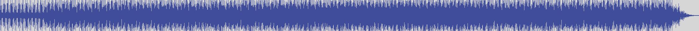 just_digital_records [JS1224] Nikon - Midnight Feelings [Original Mix] audio wave form
