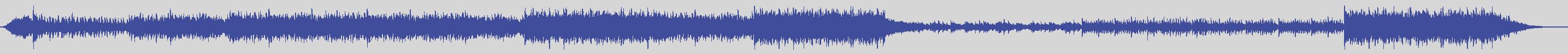 just_digital_records [JS1224] Nikon - The Phoenix [Original Mix] audio wave form