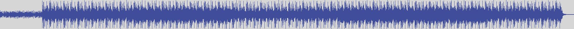 just_digital_records [JS1224] Nikon - Moon [Original Mix] audio wave form
