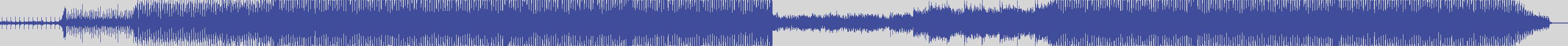 just_digital_records [JS1224] Nikon - Crazy [Original Mix] audio wave form