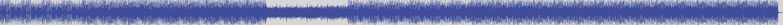 just_digital_records [JS1224] Nikon - Joke [Original Mix] audio wave form
