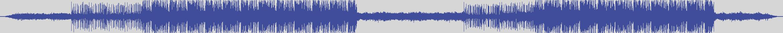 just_digital_records [JS1224] Nikon - Red Sea [Original Mix] audio wave form