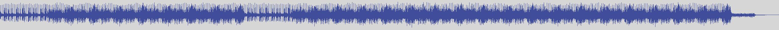 just_digital_records [JS1224] Nikon - Echoes in My Mind [Original Mix] audio wave form