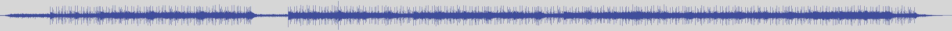 just_digital_records [JS1224] Nikon - Broken Heart [Original Mix] audio wave form