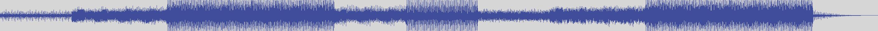 just_digital_records [JS1224] Nikon - Orion [Original Mix] audio wave form
