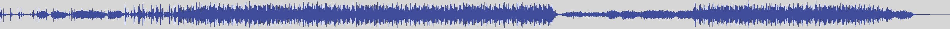 just_digital_records [JS1224] Nikon - Egyptian Trip [Original Mix] audio wave form