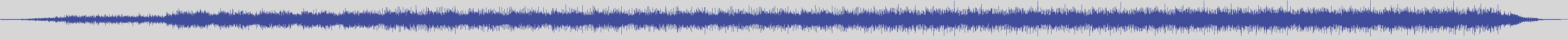 just_digital_records [JS1224] Nikon - Empty Thrones [Original Mix] audio wave form