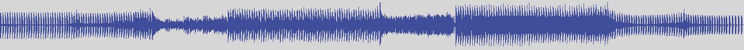 just_digital_records [JS1249] Roberto Bussi - Space Future [Original Mix] audio wave form