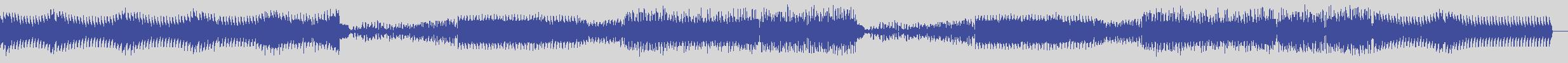 just_digital_records [JS1249] Roberto Bussi - Star [Original Mix] audio wave form