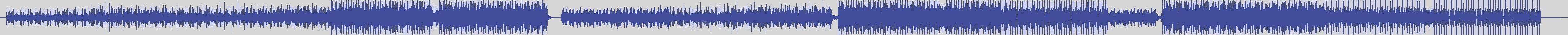just_digital_records [JS1299] Tony Rollo - Face Off [Original Mix] audio wave form