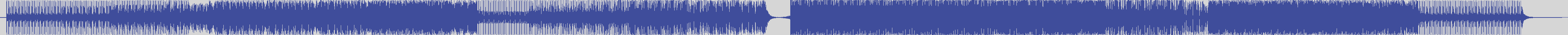 just_digital_records [JS1299] Tony Rollo - Physical Fraction [Original Mix] audio wave form