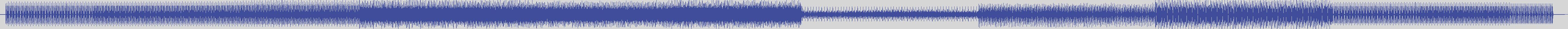 just_digital_records [JS1299] Tony Rollo - Trinity [Dub] audio wave form