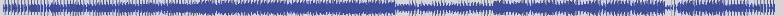just_digital_records [JS1299] Tony Rollo - Trinity [Re-make Dub] audio wave form
